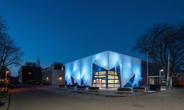 Europe-Building-3d-printed-facade-07