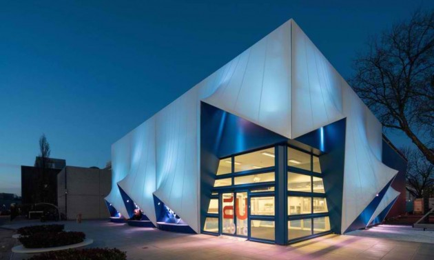 Europe-Building-3d-printed-facade-08