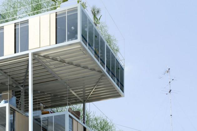 Nova arhitektura Pariza 04