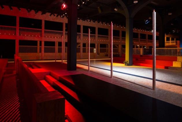 OSB ploce na Fashion week-u 03
