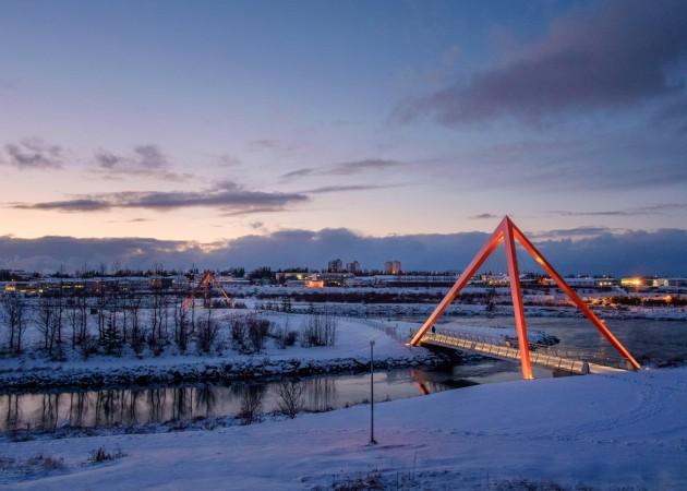 Piramidalni mostovi 02