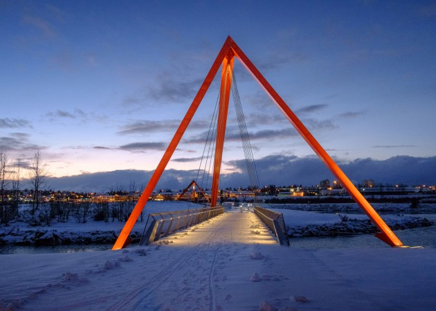 Piramidalni mostovi 04