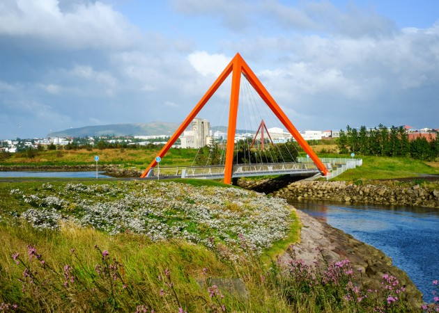 Piramidalni mostovi 05