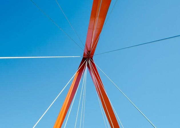 Piramidalni mostovi 06