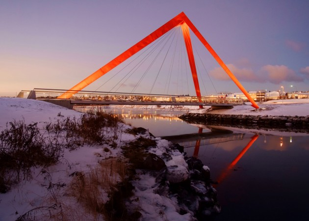 Piramidalni mostovi 07