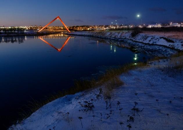 Piramidalni mostovi 08