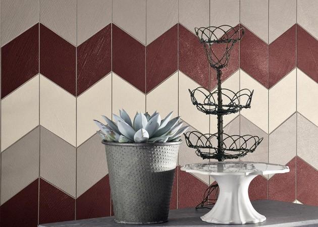Plocie_Kanvas_Grafite-romboid-3