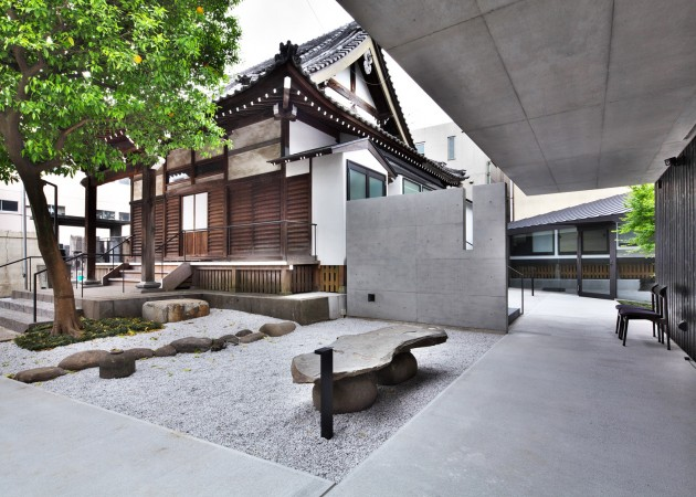 Tsunyuji hram 02