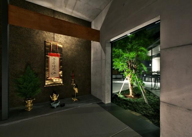Tsunyuji hram 09