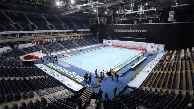 bazen-kombank-arena-05