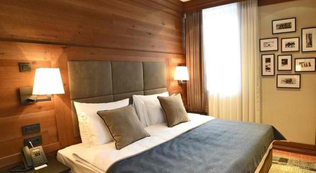 hotel-grey-kopaonik-04
