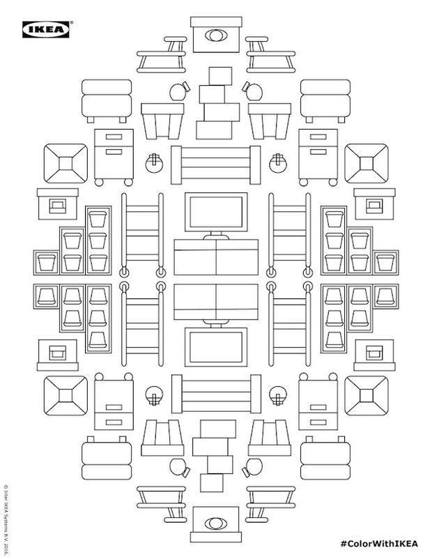 ikea-bojanke-02