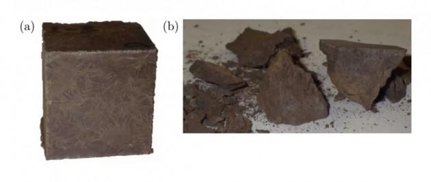 marsovski-beton-3