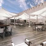 ostvro-mamula-hotel-orascom-06