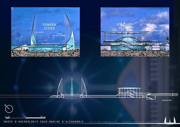 podvodni-muzej-aleksandrija-03