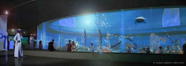 podvodni-muzej-aleksandrija-05