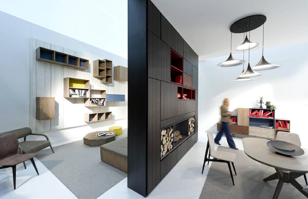 Najvažniji sajmovi u 2016. godini za arhitekte i dizajnere