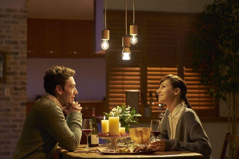 Sony predstavio LED sijalicu s Bluetooth zvučnikom