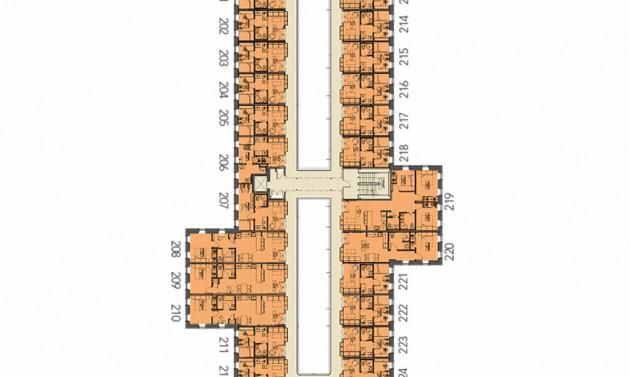 stanovi-u-trznom-centru-11