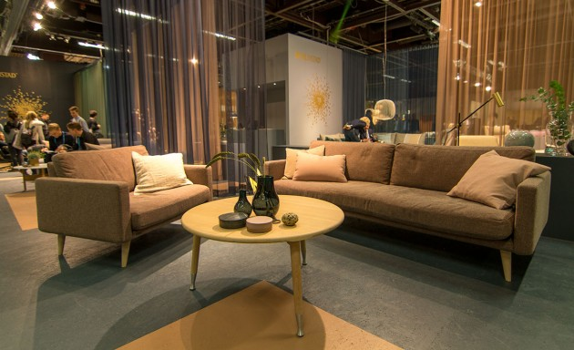 2016-brunstad-sofa-2