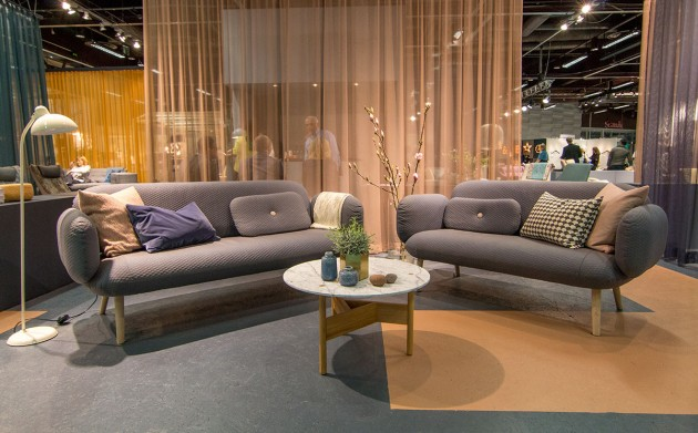 2016-brunstad-sofa