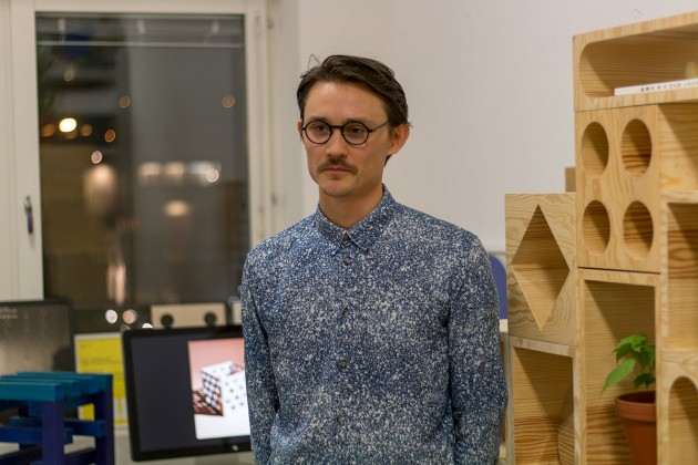 Erik-Olovsson-studio-eo