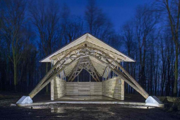 Hooke_DM_Woodchip_Barn_completed_VB_2016_02_08_003-950x632