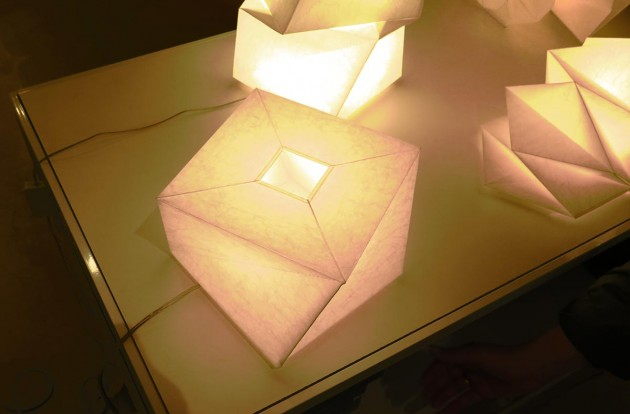 Issey-Miyake-Artemide-LAMP