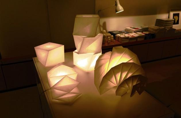 Issey-Miyake-Artemide-LAMPS