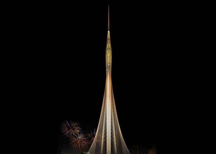 Kalatravina opservatorija postaje deo Dubaija