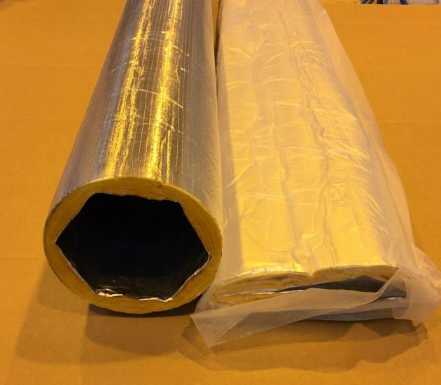 cev-izolacija-5