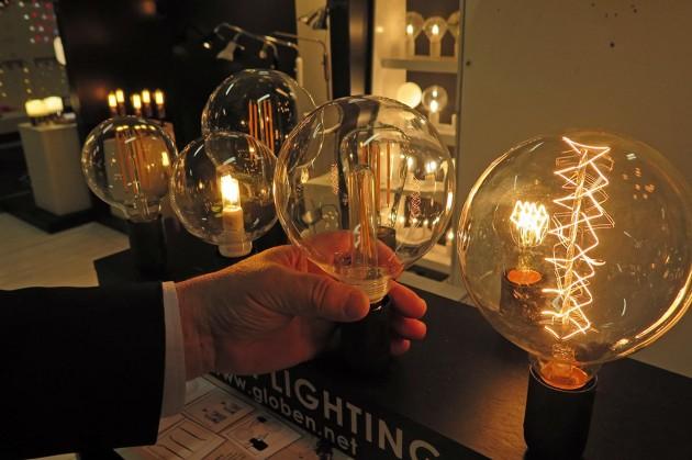 edison-LED-sijalica