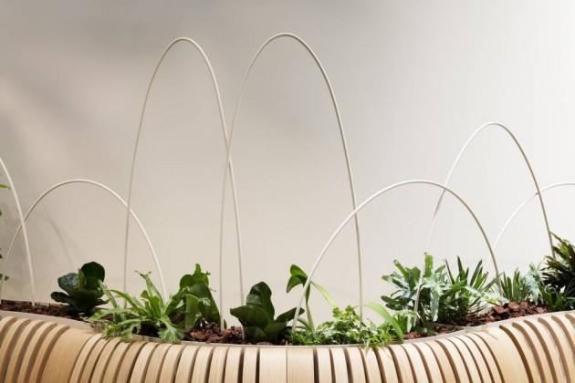 green-furniture-4