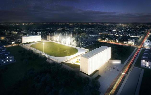 kampus-fudbalski-teren-krov-03