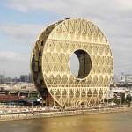 kineske-cudne-zgrade-1