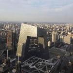 kineske-cudne-zgrade-5