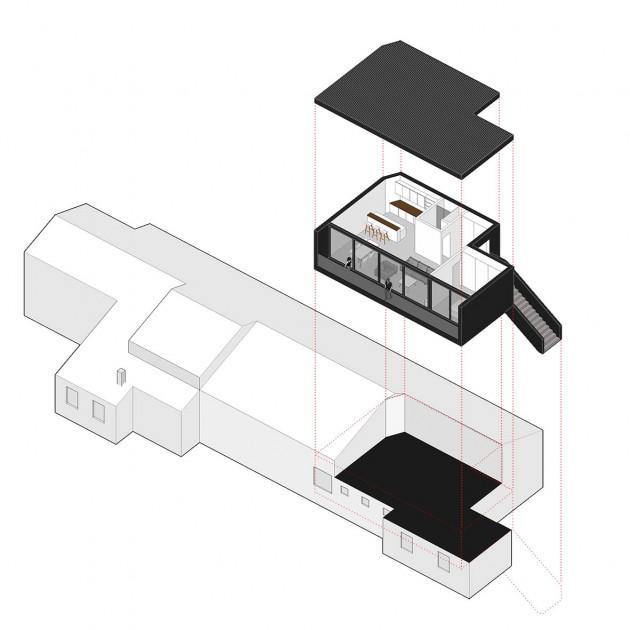 modelart-viewpoint-dimitrovgrad-04