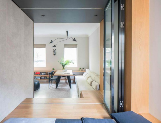 small-apartment_030216_03-800x613