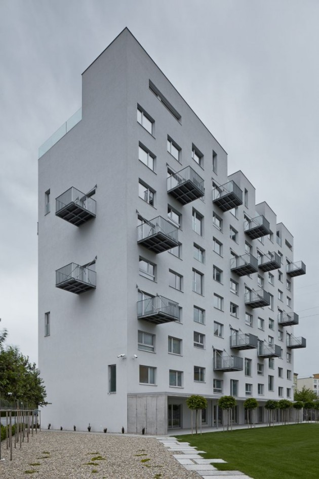 socrealizam-arhitektura-bratislava-transformacija-03