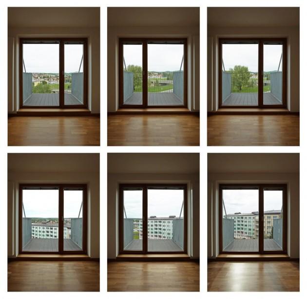 socrealizam-arhitektura-bratislava-transformacija-04