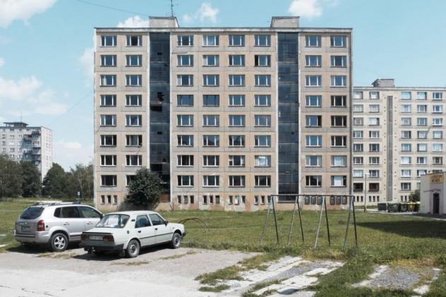 socrealizam-arhitektura-bratislava-transformacija-05