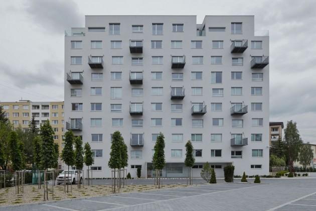 socrealizam-arhitektura-bratislava-transformacija-07