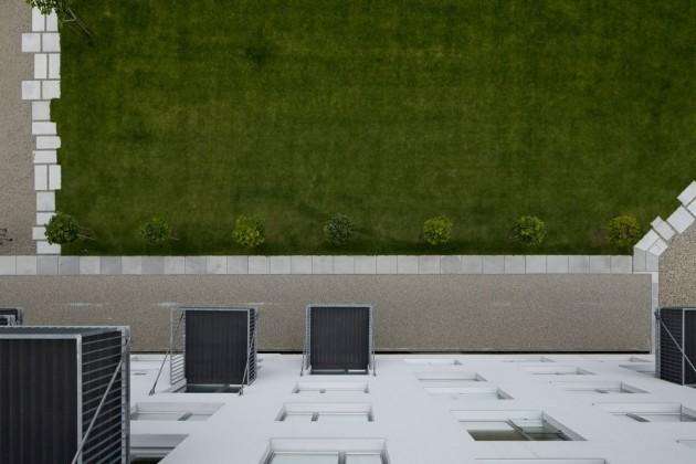 socrealizam-arhitektura-bratislava-transformacija-08