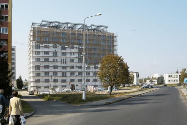 socrealizam-arhitektura-bratislava-transformacija-11