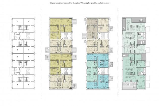 socrealizam-arhitektura-bratislava-transformacija-12