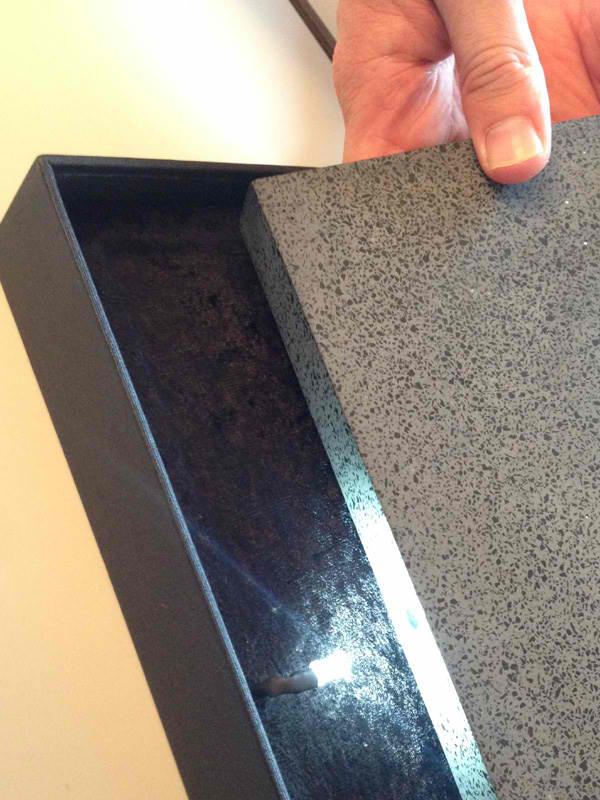 svetleci-beton-opticka-vlakna-7