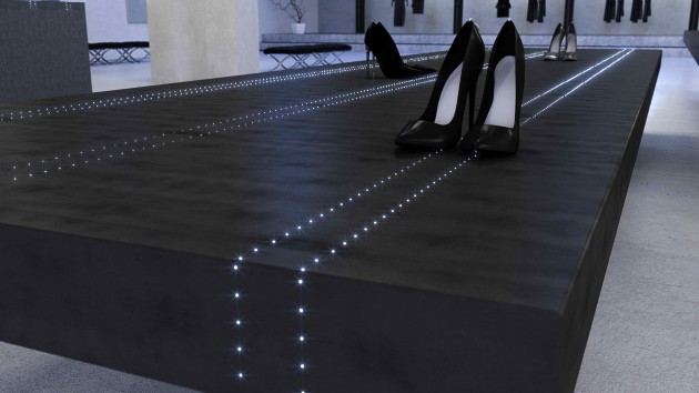 svetleci-beton-opticka-vlakna-9