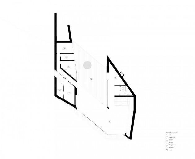 vila-alpi-drvo-bakar-15