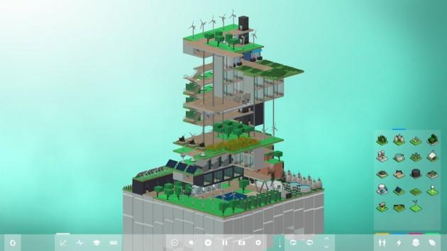 Block'hood_-_Screen_4