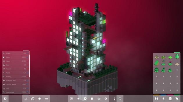 Block'hood_-_Screen_9